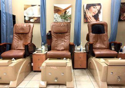 Tips-toesnbeyond-salon-7